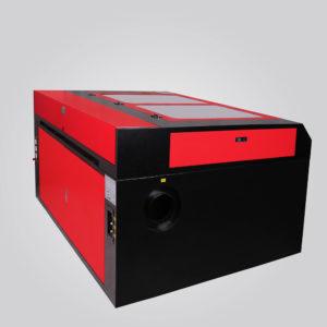Macchina-Per-Incisione-Laser